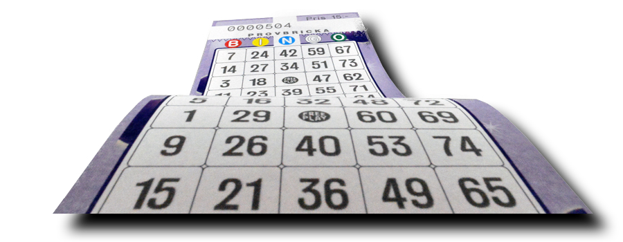 bingo3b.png